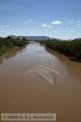 UNOPS - Caledon River